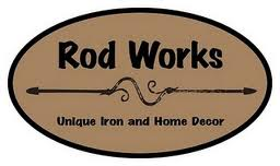 rod works coupons