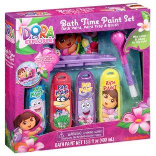 Walmart: Kids Bath Sets Starting At Only $5.00! (Choose From Disney  Princesses, Monsters Inc, Spiderman U0026 More!)