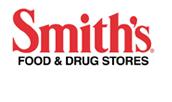 freebies2deals-smiths