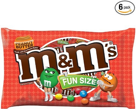 mms-pb-chocolate-fun-size