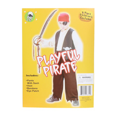 freebies2deals-pirate2