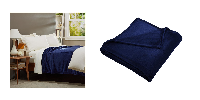 king-blanket