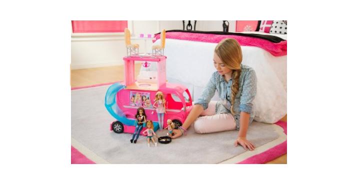 barbie-camper2