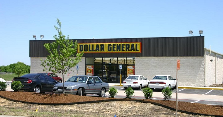 dollar-general-store-front