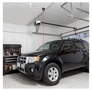 Chamberlain Laser Garage Parking Assist Just