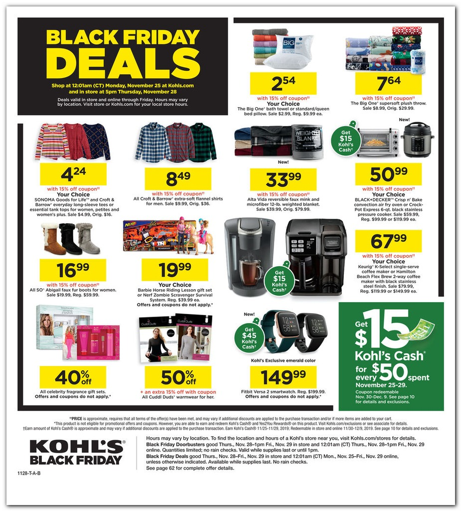 Kohls-Black-Friday-Ad-2019-Page-64
