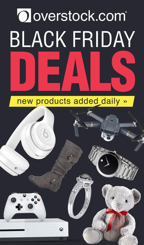 Pg deals