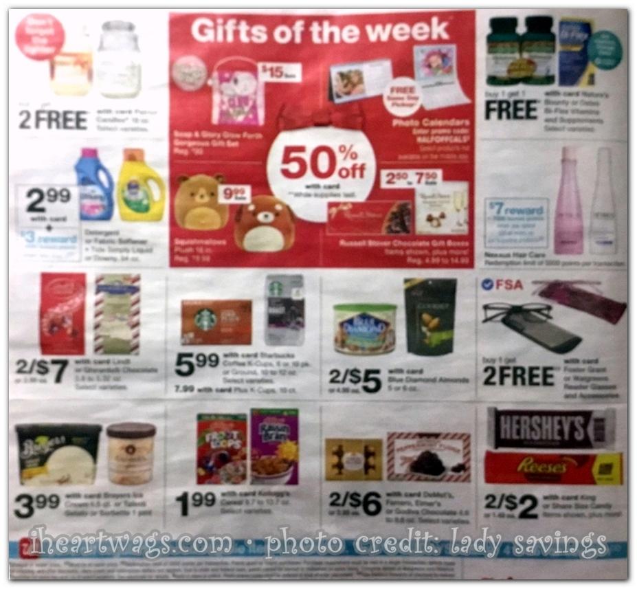 Walgreens Black Friday Ad 2018 - Page 12