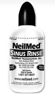 freebies2deals- neilmed sinus rinse