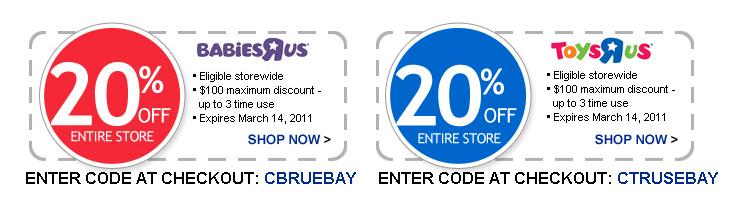Ebay deals coupons