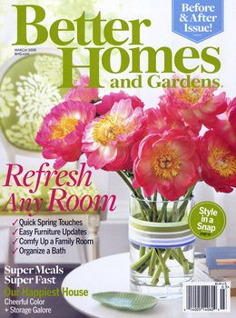 freebies2deals.betterhomesand garden