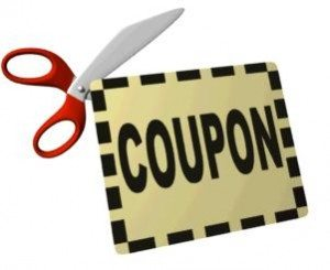 Little debbie coupons clipping service