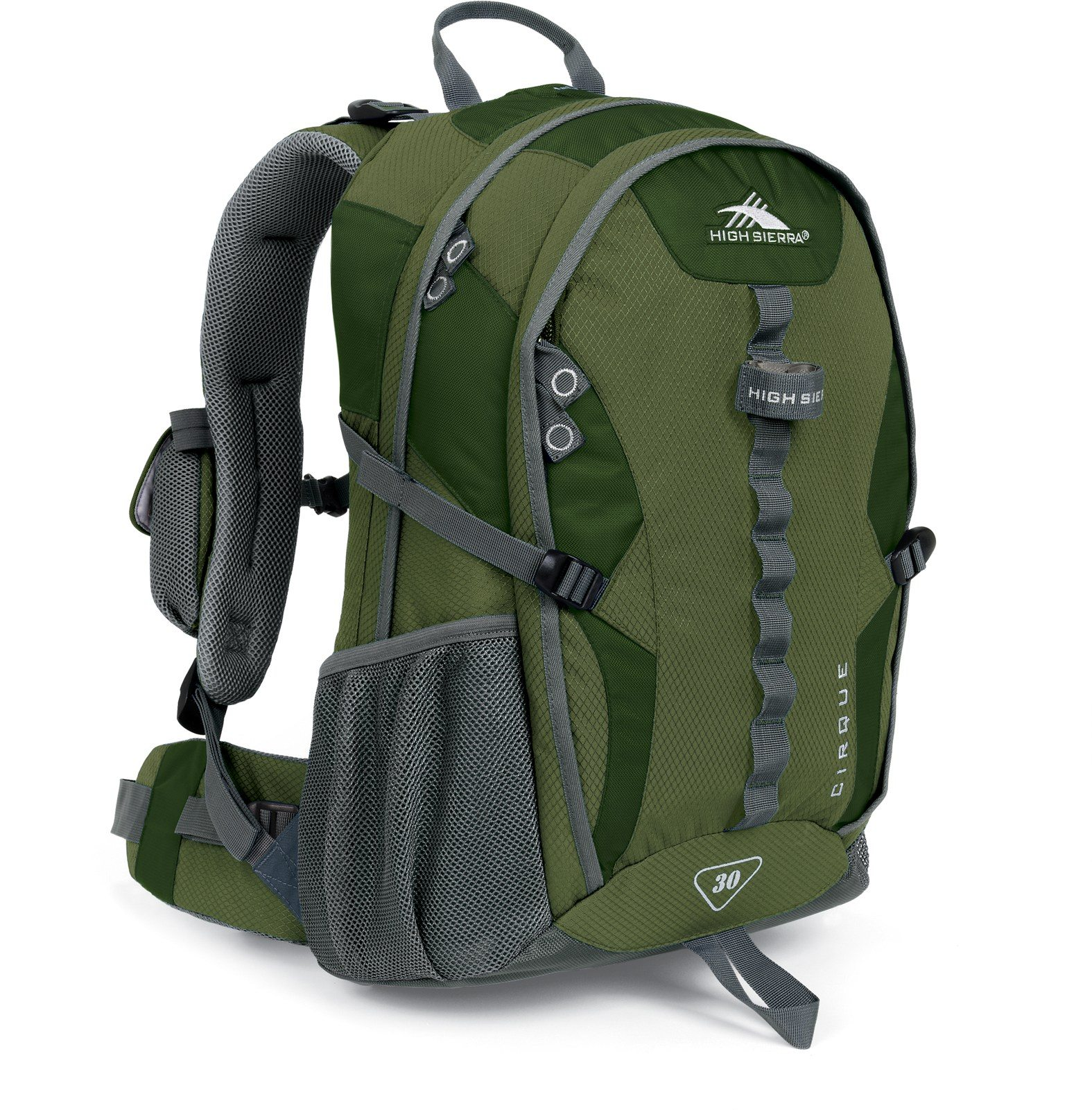Find great deals on eBay for rei backpacks. Shop with confidence.