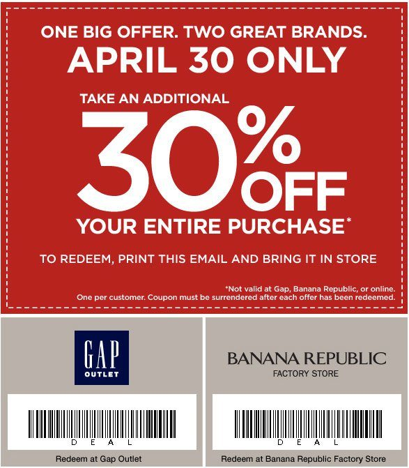 adidas tanger outlet coupon