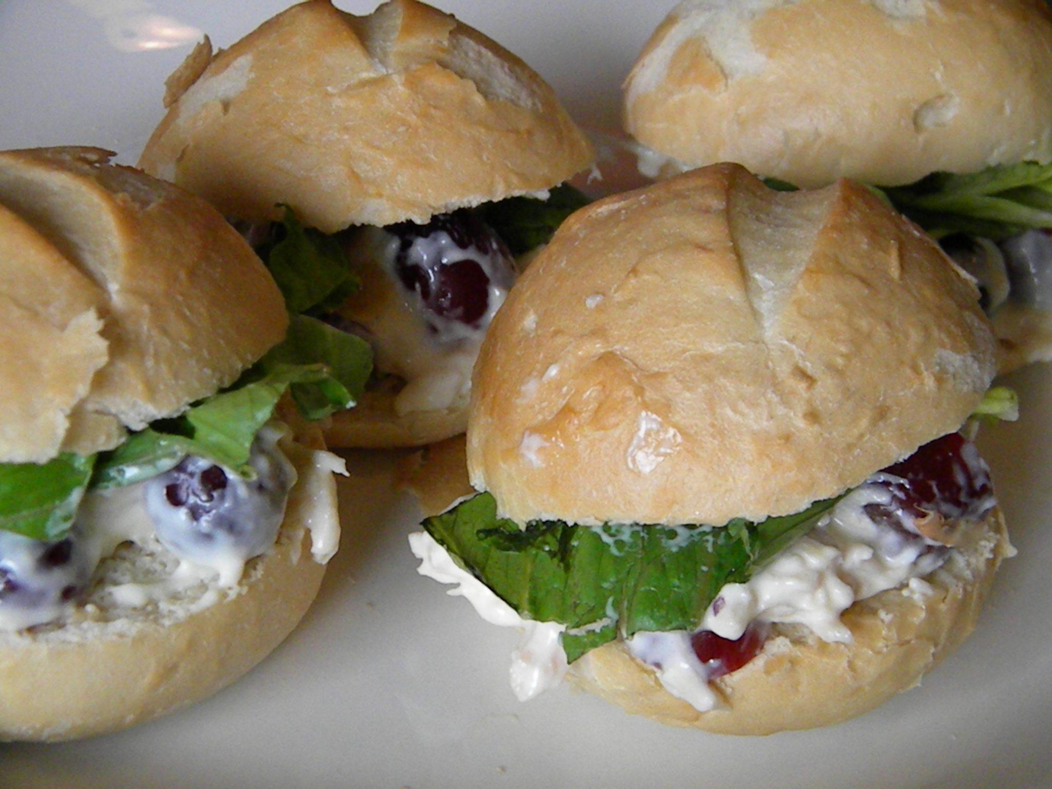 ... Chicken Salad Sandwich Recipe Chicken Salad Recipe Sandwich Recipe