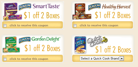 Noodles coupon code