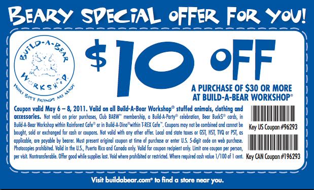 Black bear diner coupons discounts