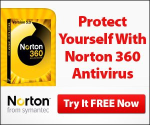 Norton Antivirus from Symantec Corporation is a well-known advanced security suite made to protect your devices from malware programs. The Norton Antivirus Basic features real-time virus guard, multiple virus scanners & other security tools to shape your PC virus-free.