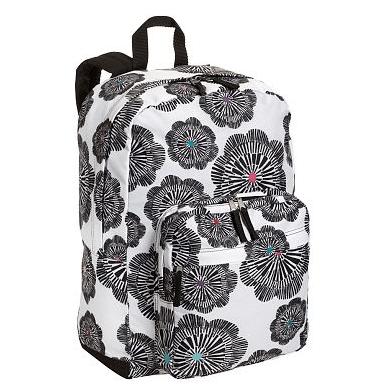 Backpacks only $21.99; Rolling Backpacks $36.99; Messenger Bags $18.99 ...