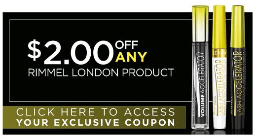 London coupons discounts
