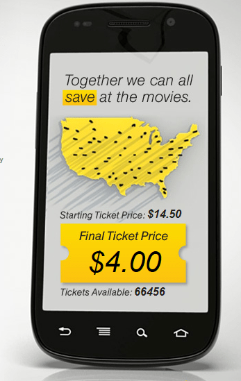 what discounts are available for sprint