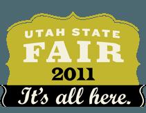 Coupons for utah state fair