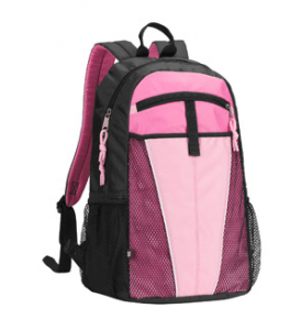 Walmart Backpacks $8.00- 5 Colors to Choose From ...