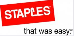 freebies2deals.staples-logo1