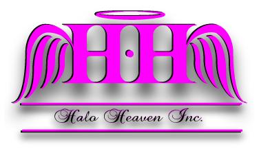 Halo heaven coupon codes