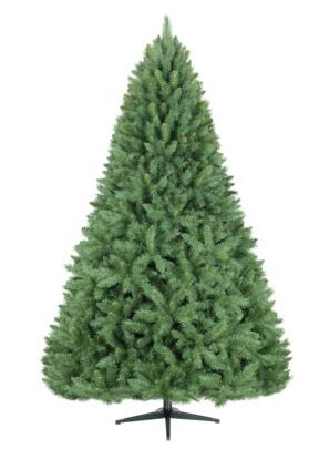 Christmas Trees On Sale At Walmart