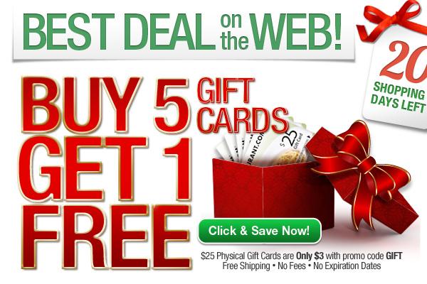 freebies2deals.com
