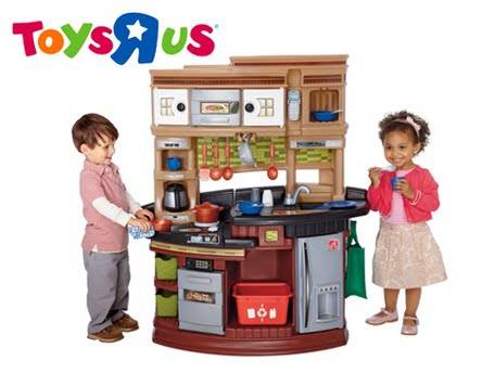 toys r us gift card vons