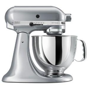 KitchenAid Professional 6 Quart Mixer Only $215.99 Shipped ...