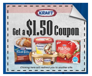 Today's top KraftMusic coupon: Check Out Current Deals & Promotions. Get 5 coupons for