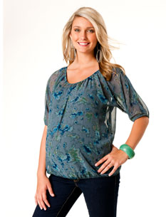 Women clothing stores Maternity clothes outlet stores