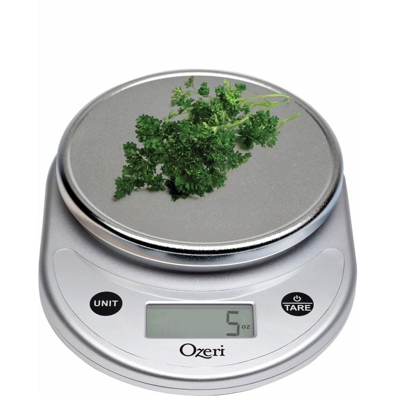 ozeri kitchen and food scale shipped normally 40