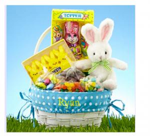 freebies2deals-personalized-easter-basket