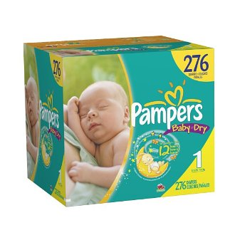 freebies2deals- pampers 276