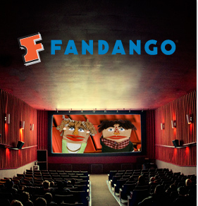 amazon local movie tickets local fandango ticket only 6 00 5 24 10344