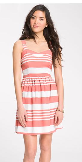 Nordstrom Juniors Dresses Photo Dress Wallpaper Hd Aorg