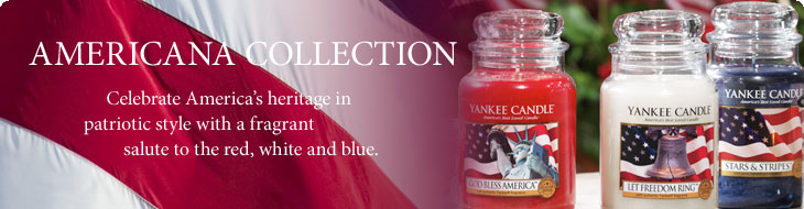 image regarding Yankee Candle $10 Off $25 Printable Coupon named Yankee Candle Business enterprise: $10 off $25 Buy Printable Coupon