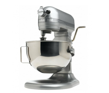 Amazon: Kitchen Aid Mixer & Accessories 20%-40% Off! - Freebies2Deals