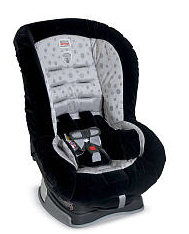 britax roundabout 55 convertible car seat plus free shipping through shoprunner. Black Bedroom Furniture Sets. Home Design Ideas