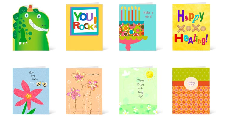 Cvs birthday cards gangcraft cvs three free hallmark greeting cards no coupons necessary birthday card bookmarktalkfo Images