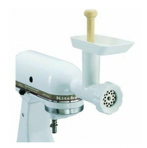 Amazon Kitchen Aid Mixer Amp Accessories 20 40 Off