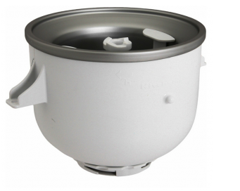 amazon: kitchen aid mixer & accessories 20%-40% off! - freebies2deals