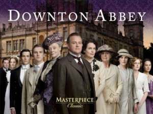 downton abbey christmas special 2012 free download