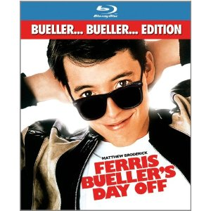 freebies2deals- ferris blu ray