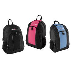 Swiss Gear Backpacks $10! Free In-Store Pickup! - Freebies2Deals