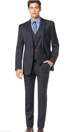 Macys mens suits coupons / Spotify coupon code free
